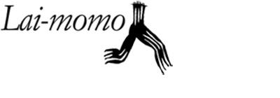 Logo Lai-momo