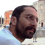 Paolo Ballarin