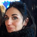 Monia Dardi
