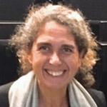 Alessia Lefebure