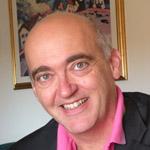 Massimo D'Angelillo