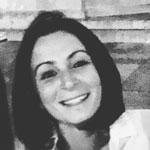 Beatrice Spallaccia