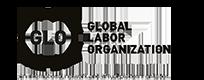 2-footer-GLO_logo