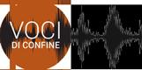 footer-logo-vocidiconfine