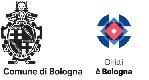 logo-bologna-2018