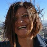 Paola Parmiggiani