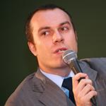 François Gemenne