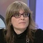 Gemma Pinyol