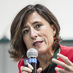 Marta Foresti
